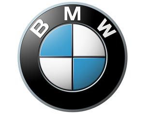 BMW M5 leasing