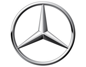 Mercedes ML350 leasing