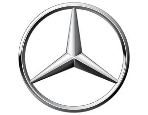 Mercedes C63 AMG leasing