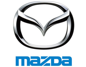 Mazda CX-5 leasing