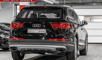 Audi Q7 2015 3.0 TDI QUATTRO privatleasing full