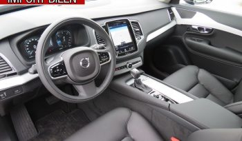 Volvo XC 90 2015 D5 AWD 2.0 Diesel flexleasing full