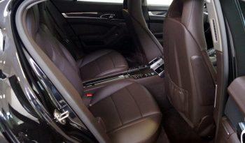 Porsche Panamera 2012 4S 4.8 PDK flexleasing full