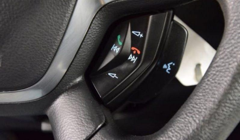 Ford Focus 2011 TDCI 95 Trend privatleasing full