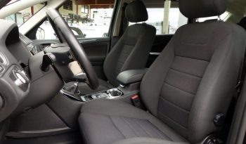 Ford S-Max 2012 TDCI 140 Titanium 7prs privatleasing full