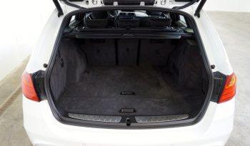 BMW – 320 2012 D Touring AUT privatleasing full