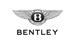 Bentley Continental GT leasing