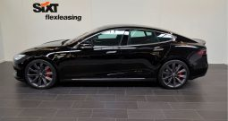 Tesla Model S 2015 P90D Ludicrous flexleasing