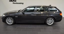 BMW – 525 2011 3.0 Touring aut flexleasing