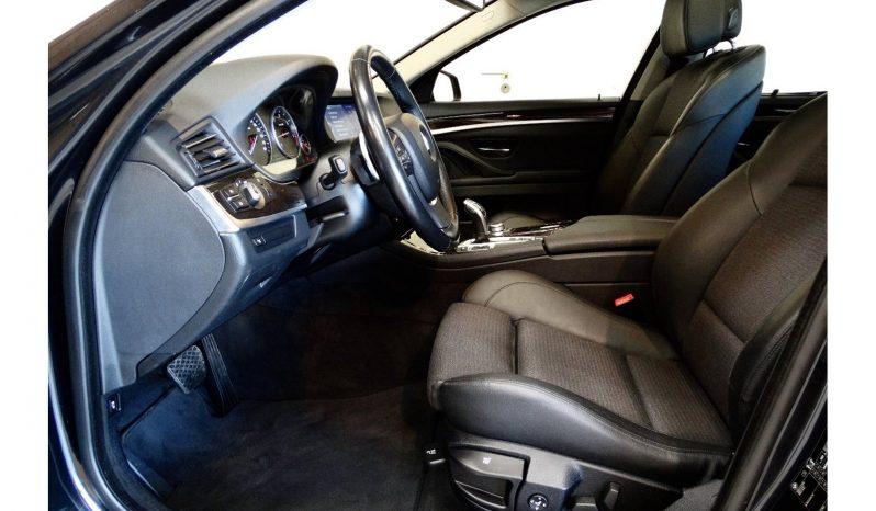 BMW – 530 2011 3.0 Touring aut privatleasing full