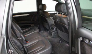 AUDI Q7 TDI 340 QUATTRO TIPTR – Flexleasing full