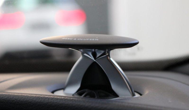 AUDI S7 TFSI SB QUATTRO S-TR – Flexleasing full