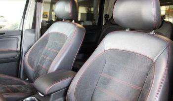 FORD S-MAX TDCI 163 TITANIUM S AUT – Flexleasing full