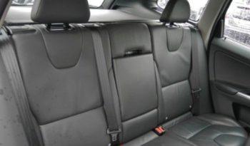 VOLVO XC60 D5 215 SUMMUM AUT. AWD – Flexleasing full