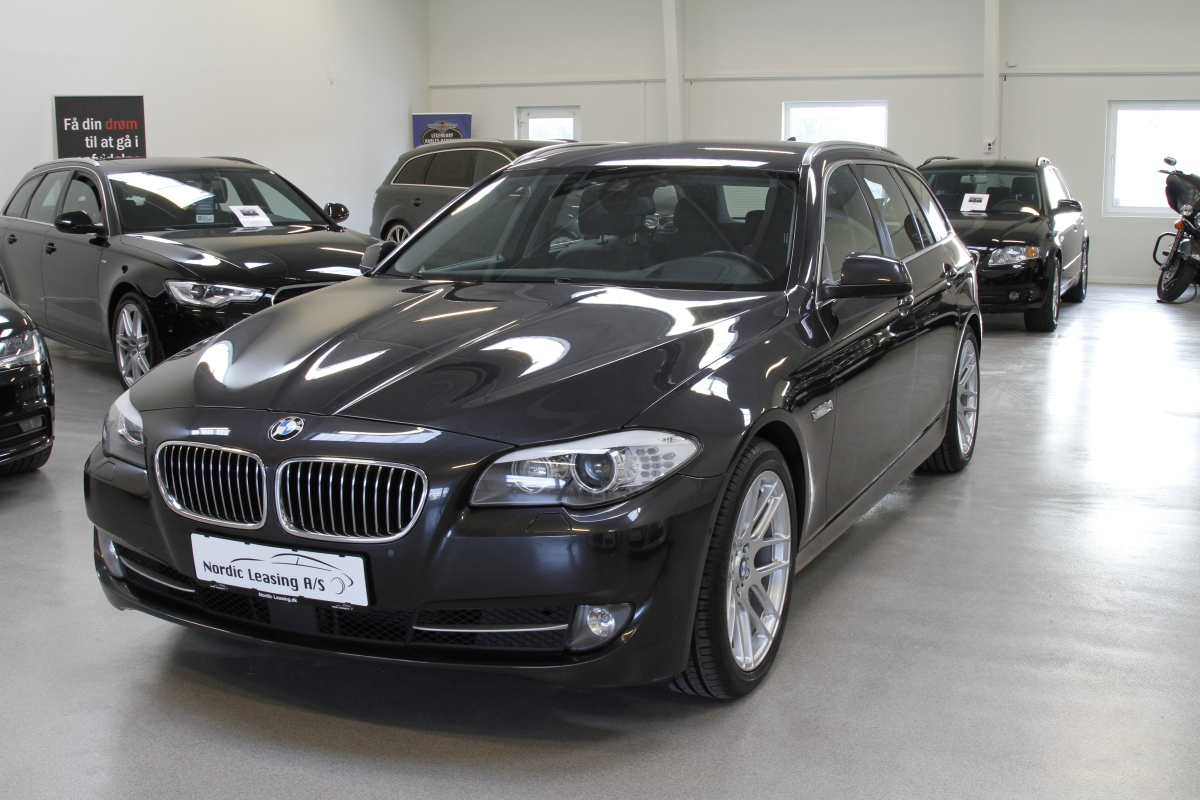 bmw 530d touring xdrive aut flexleasing leasingoffer. Black Bedroom Furniture Sets. Home Design Ideas