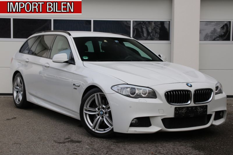 bmw 530d xdrive flexleasing leasingoffer. Black Bedroom Furniture Sets. Home Design Ideas