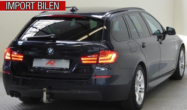 bmw 530d touring flexleasing leasingoffer. Black Bedroom Furniture Sets. Home Design Ideas