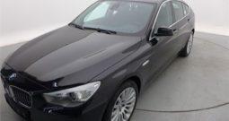 BMW – 530