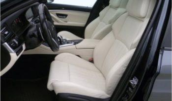 BMW – M5 2013 full