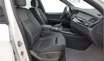 BMW – X5 2013 full