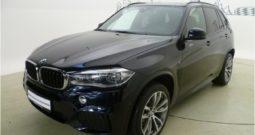 BMW X5 3,0 XDRIVE30D AUT. 5D