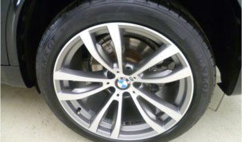 BMW X5 3,0 XDRIVE30D AUT. 5D full