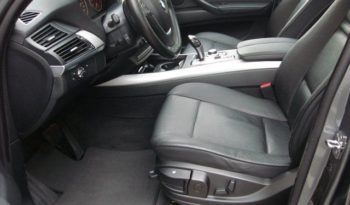 BMW X5 xDrive30d full