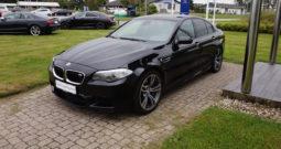 BMW – M5