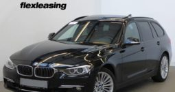 BMW 330d 3.0 Touring xDrive