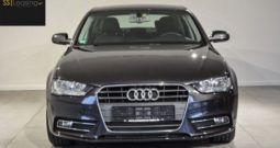 audi a4 2014 2,0 TDi flexleasing