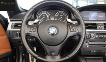 bmw 335 2008 3.0 flexleasing full