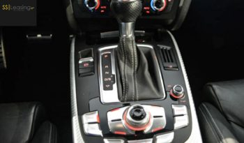 audi rs5 2013 4.2 FSi flexleasing full