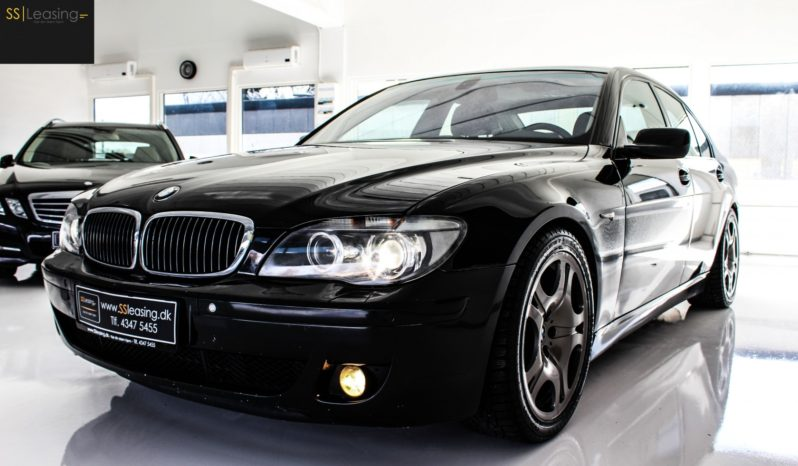 bmw 740d leasing s g blandt forskellige leasingselskaber her. Black Bedroom Furniture Sets. Home Design Ideas
