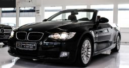 bmw 320 2008 2.0 flexleasing