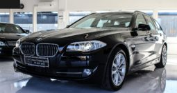 bmw 525 2013 2.0 flexleasing