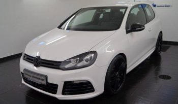 volkswagen golf-alle 2012 DSG flexleasing full