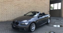 bmw 330 2007  flexleasing