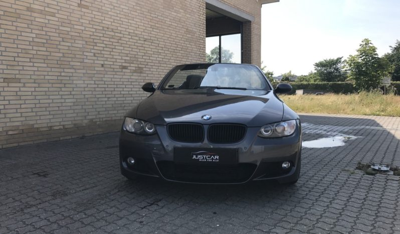 bmw 330 2007  flexleasing full