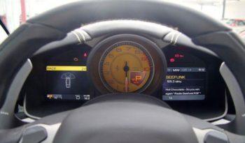 ferrari f12 2013 Berlinetta 6.3 V12 flexleasing full