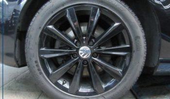 volkswagen passat-alle 2013 2.0 TDi DSG BMT flexleasing full